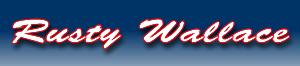 2011 cadillac srx knoxville cadilac srx tn cadillac